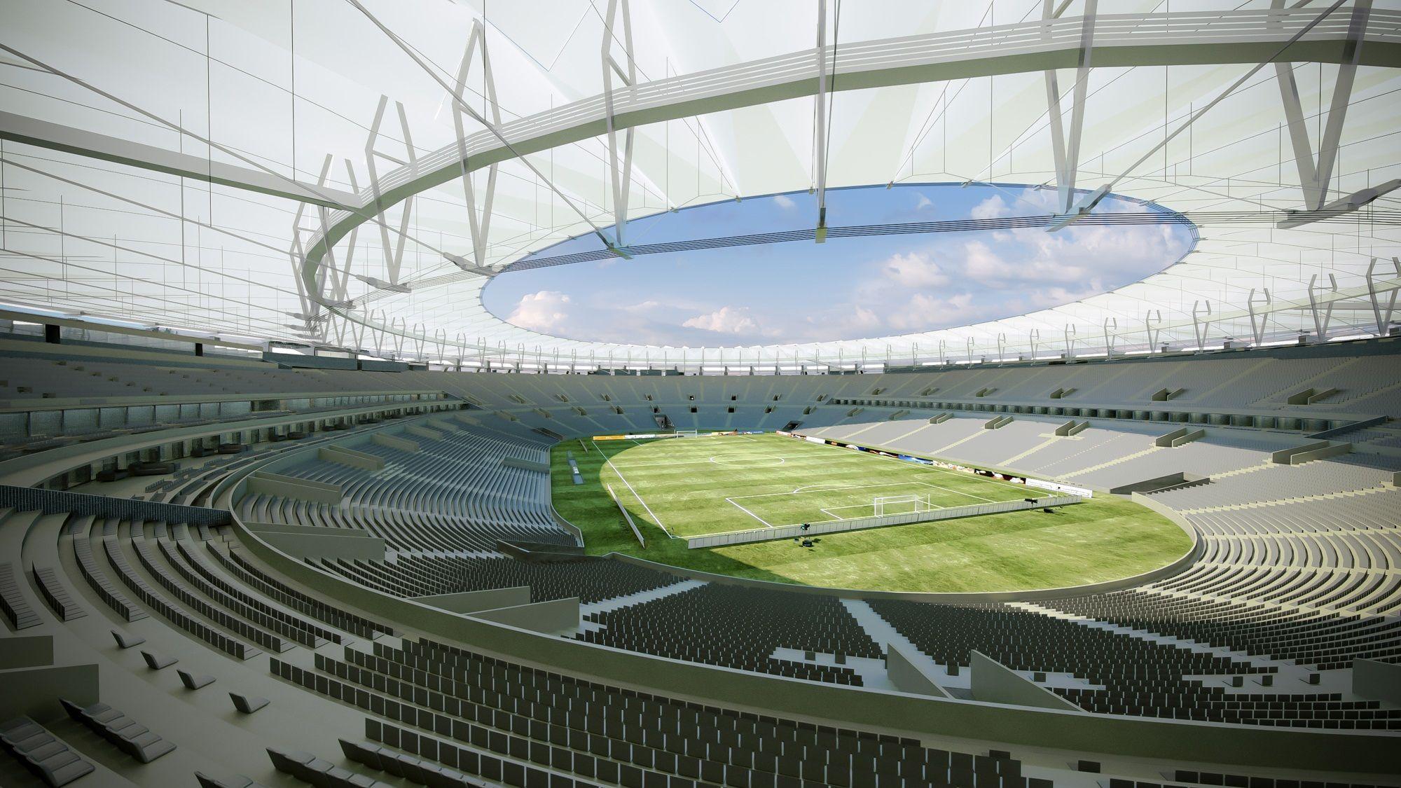 Estadio_Maracana_FIFA_Copa_2014_Projeto_Arquitetura_Interna.jpg (2000×1125)