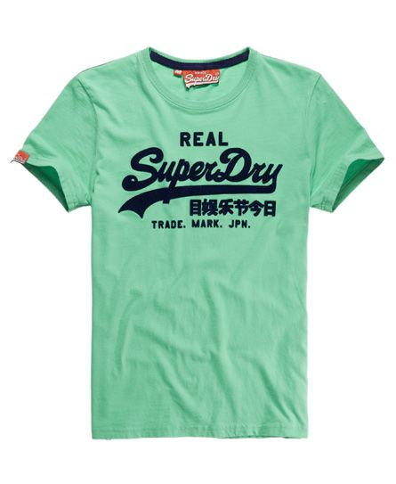 Sorry, we couldn't find what you were looking for ... Logo T ShirtsTee  ShirtsSuperdry FashionSuperdry MensShirt ...