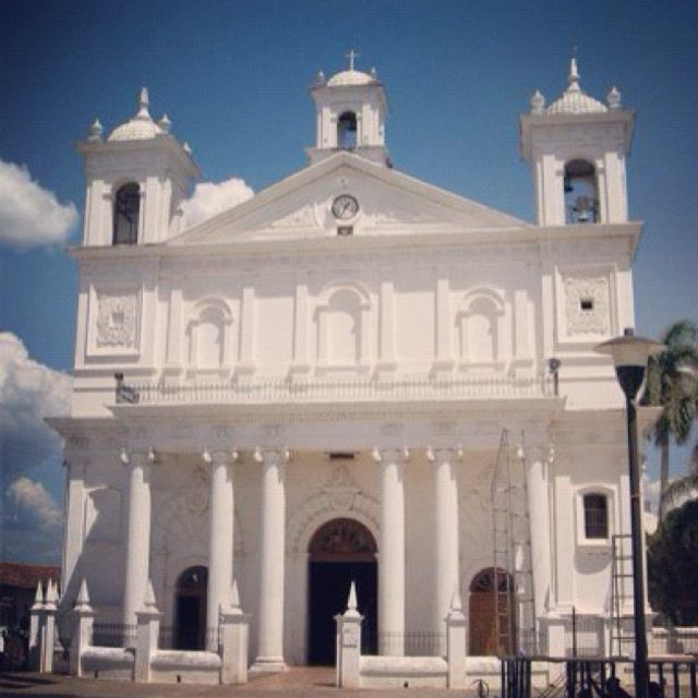 Parish Suchitoto ~ El Salvador #elsalvadorfood Parish Suchitoto ~ El Salvador #elsalvadorfood Parish Suchitoto ~ El Salvador #elsalvadorfood Parish Suchitoto ~ El Salvador #elsalvadorfood Parish Suchitoto ~ El Salvador #elsalvadorfood Parish Suchitoto ~ El Salvador #elsalvadorfood Parish Suchitoto ~ El Salvador #elsalvadorfood Parish Suchitoto ~ El Salvador #elsalvadorfood Parish Suchitoto ~ El Salvador #elsalvadorfood Parish Suchitoto ~ El Salvador #elsalvadorfood Parish Suchitoto ~ El Salvador