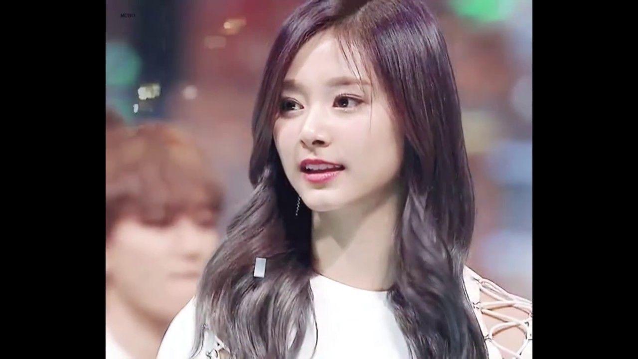 K Pop Idols Twice Chou Tzuyu Most Beautiful With Her Cute Style Pop Idol Beautiful Kpop Idol
