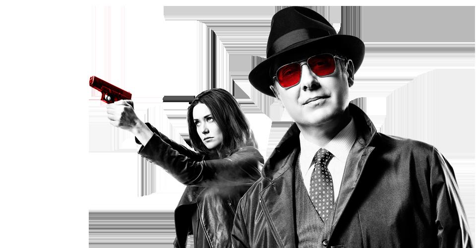 Free Full Episodes Of The Blacklist On Globaltv Com 海外ドラマ ドラマ