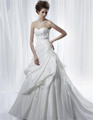 www.millybride.com offer 2012 Wedding Dresses, Bridesmaid Dresses, Evening Dresses ,2012 Prom Dresses ,Flower Girl Dresses And Mother Of The Bridal Dresses. www.millybride.com girl's love 2012 spring wedding dresses at  www.millybride.com offer 2012 Wedding Dresses, Bridesmaid Dresses, Evening Dresses ,2012 Prom Dresses ,Flower Girl Dresses And Mother Of The Bridal Dresses. www.millybride.com