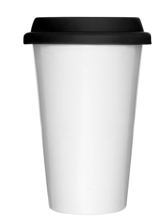 Plain Coffee Cup The Coffee Table