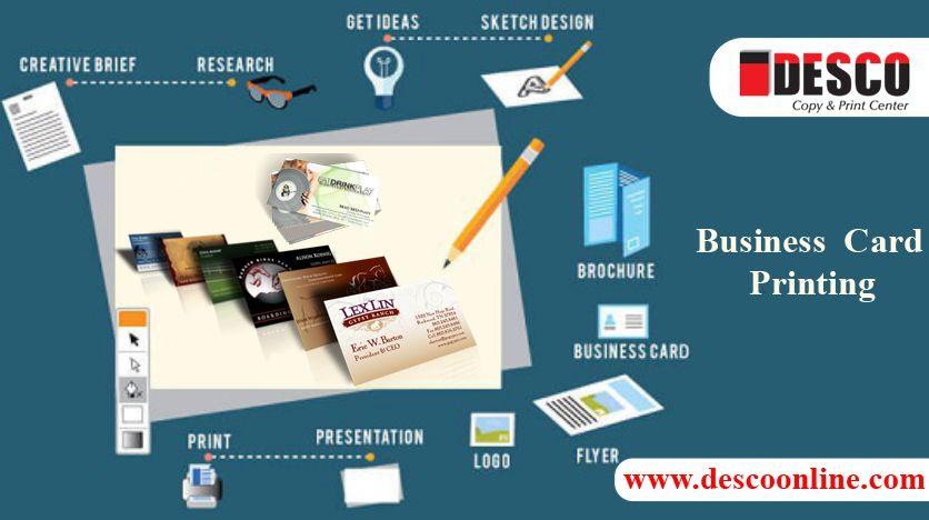 Business cards printing in dubai and abu dhabi card printing business cards printing in dubai and abu dhabi reheart Gallery