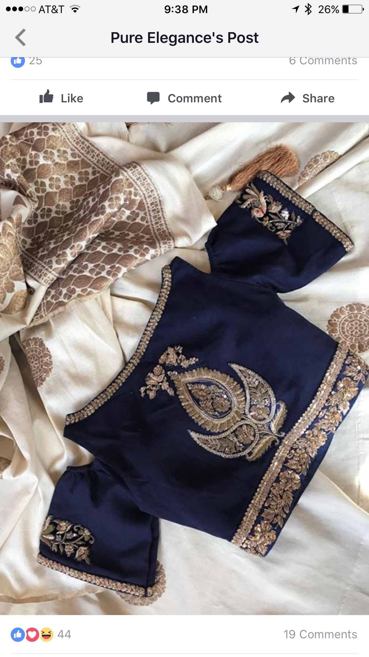 Pin by varshini v on best blouse designs pinterest blouse