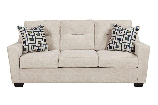 679 Living Room Furniture Item On A White Background Queen Sofa Sleeper Sleeper Sofa Sofa