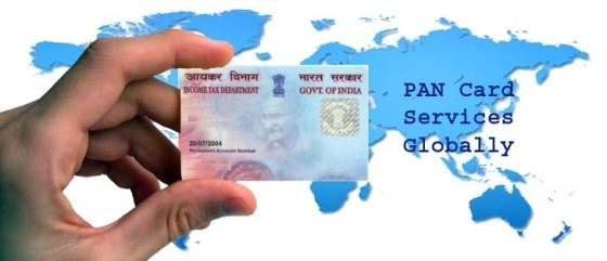 Pan Card Verification Verify Pan By Name Or Pan Number Brass