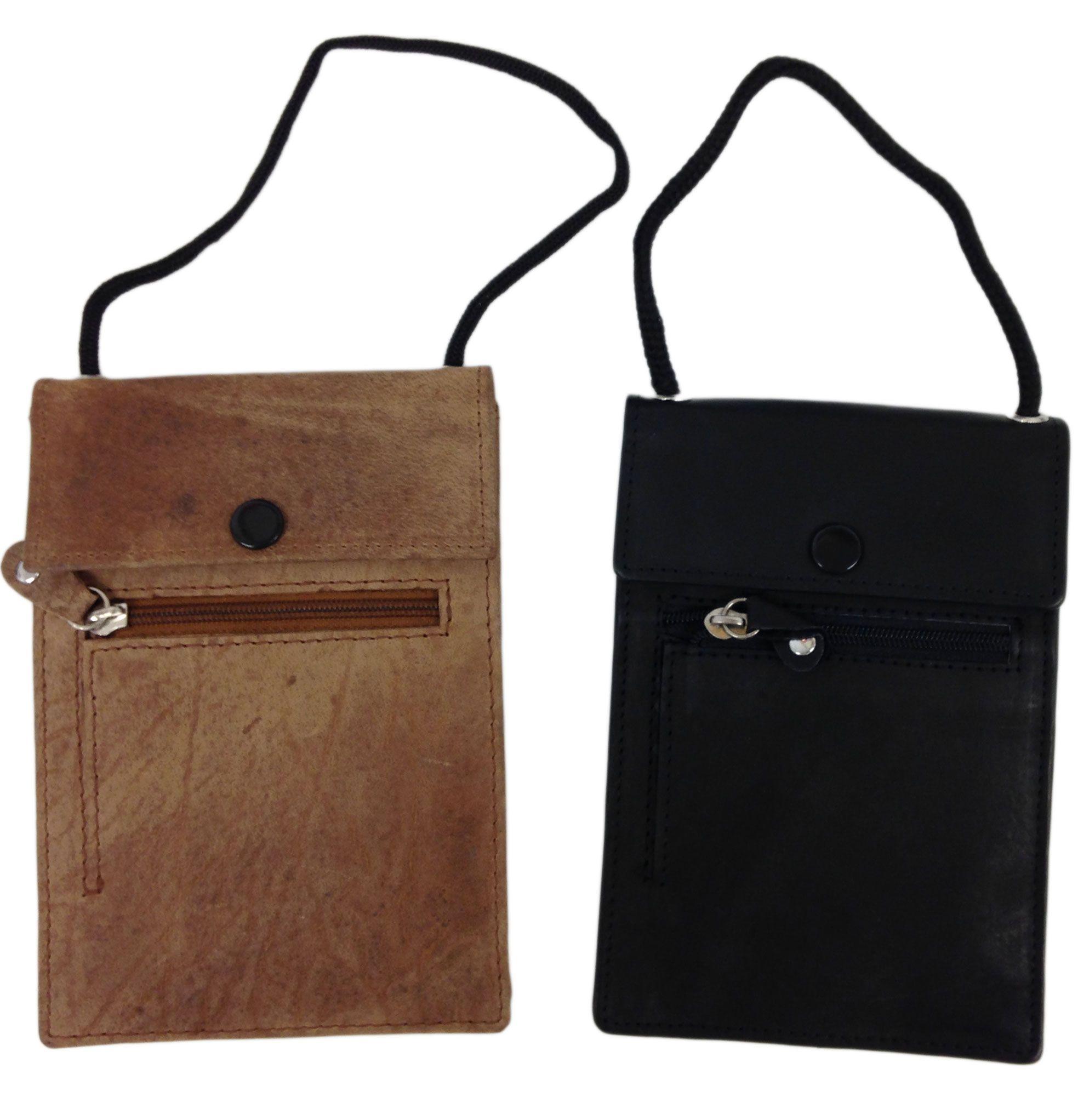 ff554874bfc Nektasje in zwart en bruin www.e-belts.nl | Safekeepers Products - Belt