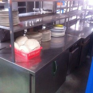 Kitchen Equipment For Sale In Malaysia Second Hand Shop Kitchen Kitchen Equipment Kitchen Tools