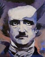 http://thumbs.imagekind.com/2752236_200/Portrait-of-Edgar-Allan-Poe_art.jpg?v=1409141125