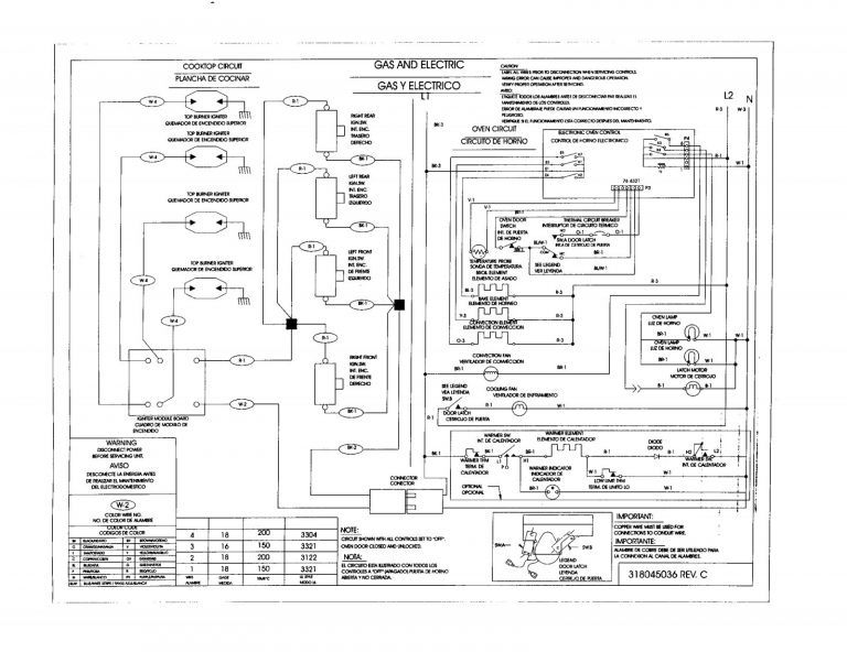 Pin on Myron | Whirlpool Refrigerator Wiring Schematic |  | Pinterest