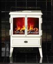 Dimplex Genuine Electric Storage Heater