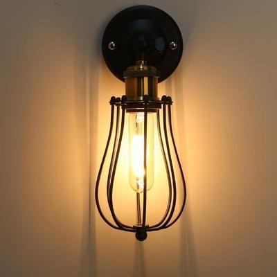 b3f317204c670b6b5e92241ee312303f 5 Superbe Lampe Plafonnier Exterieur Shdy7