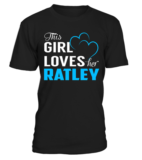"# This Girl Loves her RATLEY .     Special Offer, not available anywhere else!Available in a variety of styles and colorsBuy yours now before it is too late! Secured payment via Visa / Mastercard / Amex / PayPal / iDeal How to place an order  Choose the model from the drop-down menu Click on ""Buy it now"" Choose the size and the quantity Add your delivery address and bank details And that's it!"
