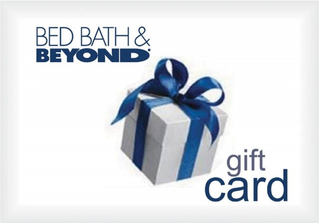For stephanie stephen with images bed bath and beyond