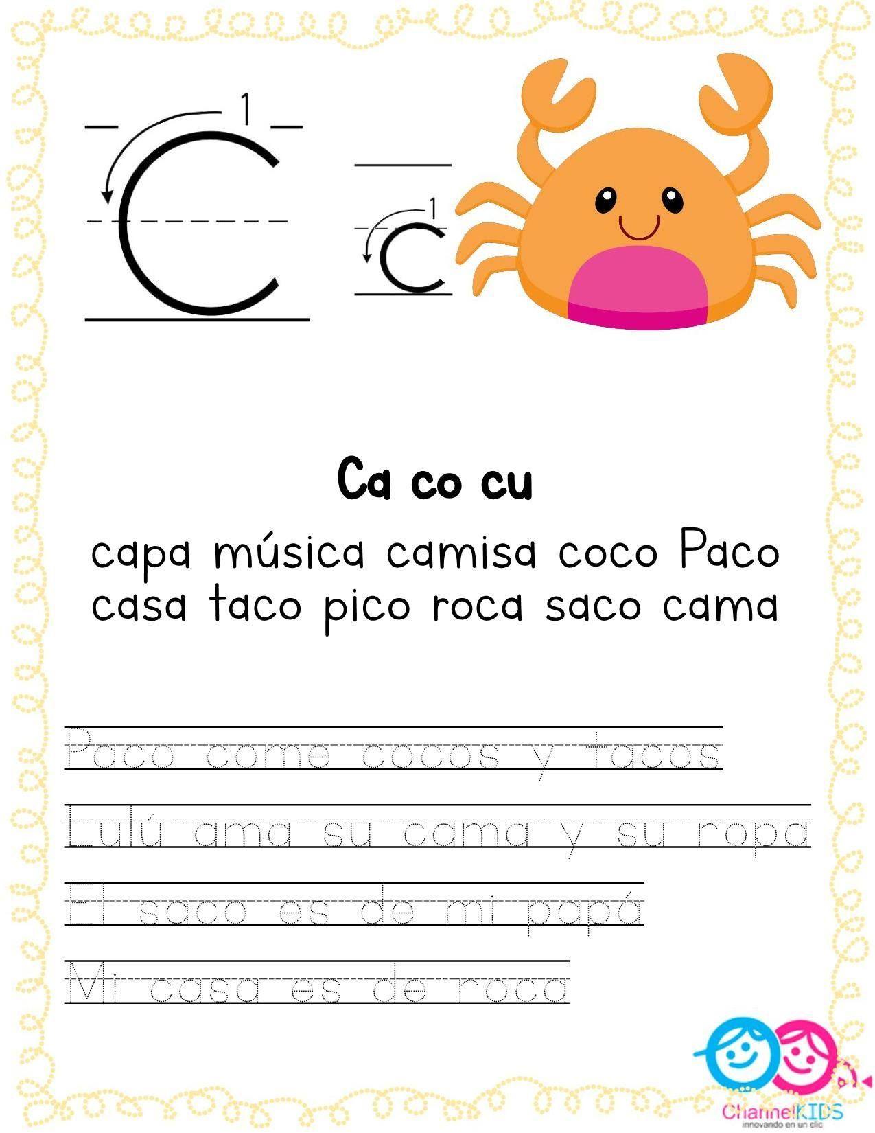 Cuaderno de lectura para descargar en pdf (9) - Imagenes Educativas