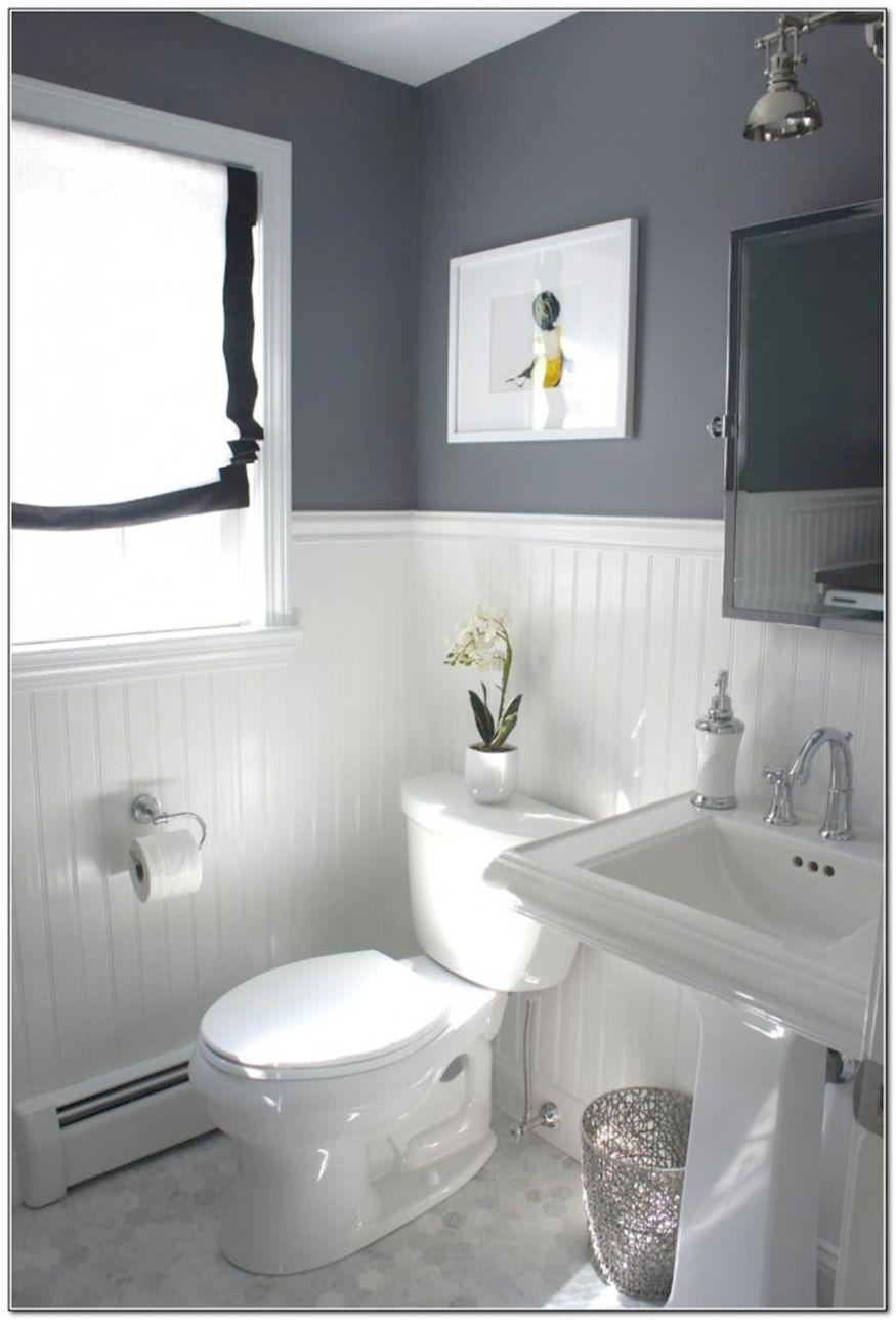 Bathroom Synonyms - Bathroom Design Ideas