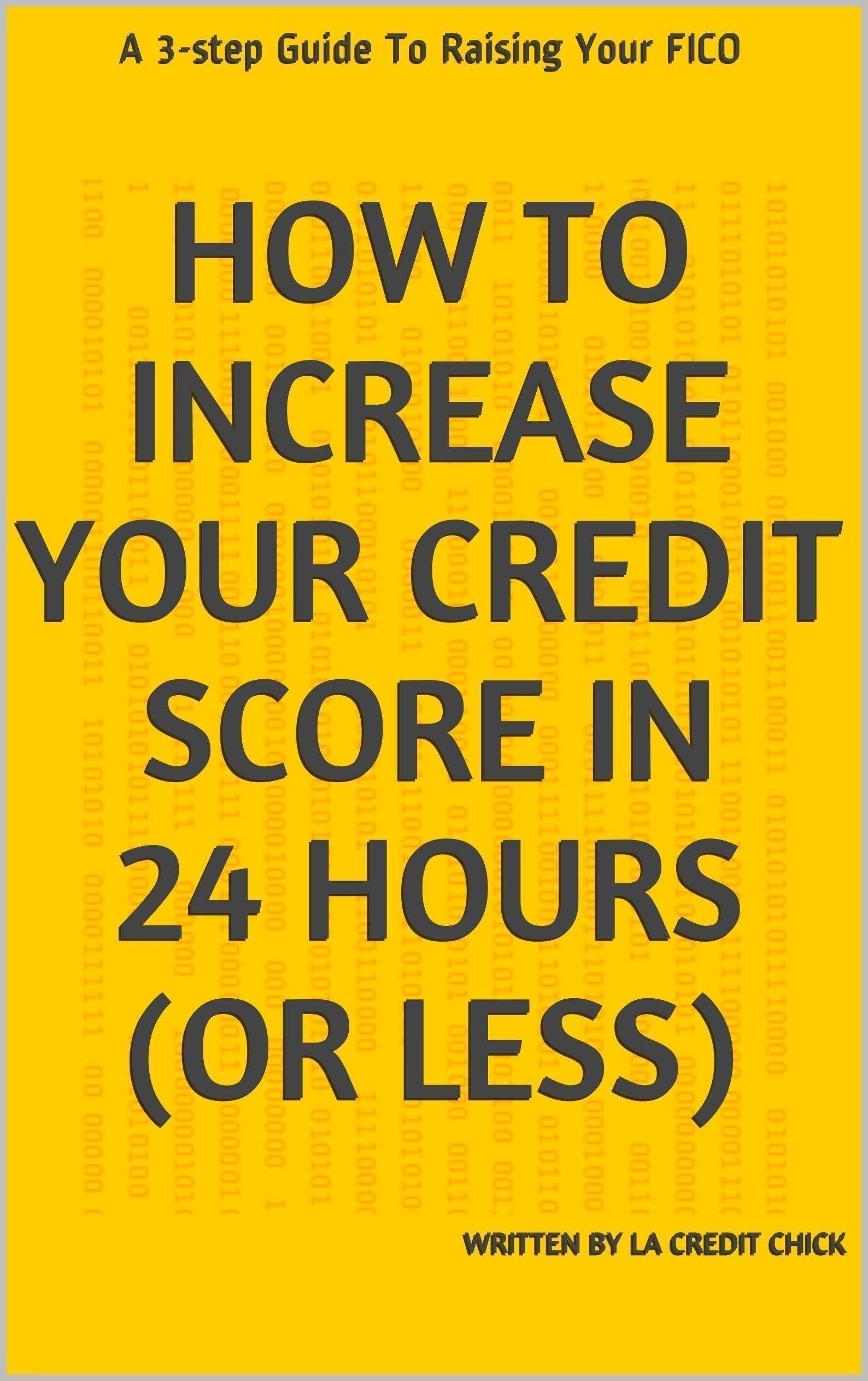 Credit Cards Images Kreditkartentipps Kreditkarte Kreditkartenbilder Creditcard Kreditkartenwerbung Credit Repair Check Credit Score Credit Score