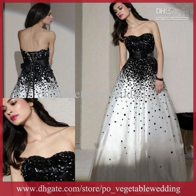 Prom Dresses DHgate Wholesale