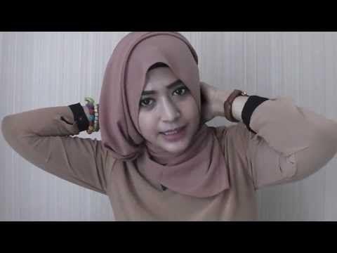 Pin On Proud Of Hijab