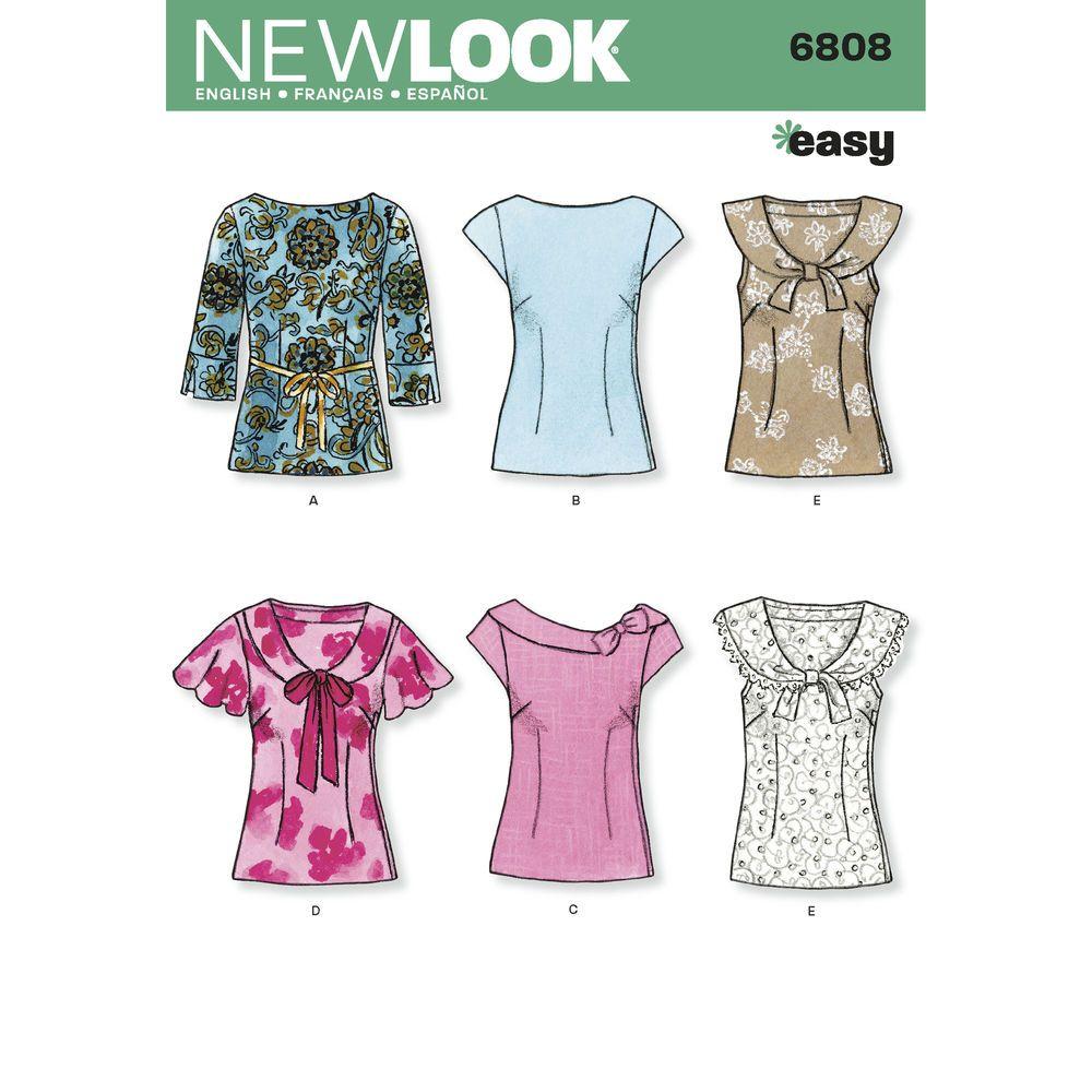 Vogue Patterns Uncut Dress Sewing Patterns For Sale