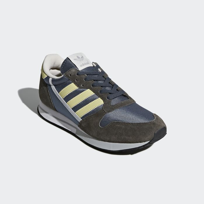 cheap for discount 3b68b 12602 ZX 280 SPZL Shoes | Products | Adidas shoes, Shoes, Adidas ...