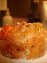 turkey muffin meatloaf....few mods