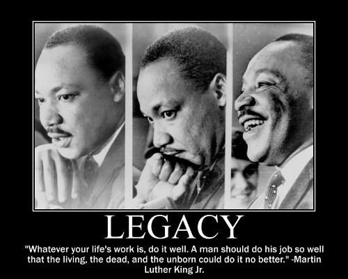 black history posters   Motivational Posters: Black History Month ...