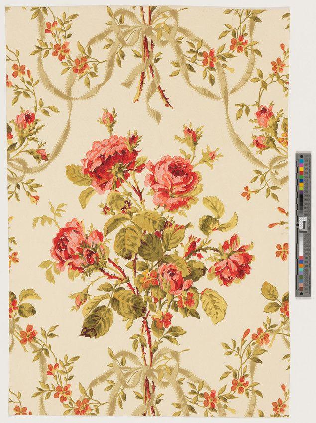 Unused Wallpaper Sample | Wallpaper samples, Wallpaper and Wall papers