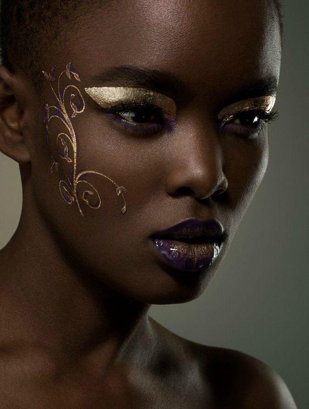 「283-黒人モデル」のアイデア 18 件 | 黒人モデル, 黒人, モデル