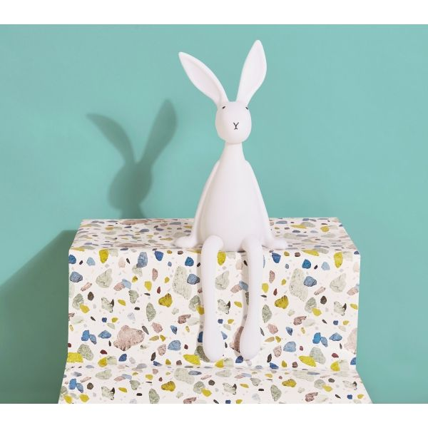 Www Lereperedesbelettes Com 1604 5356 Thickbox Veilleuse Lapin