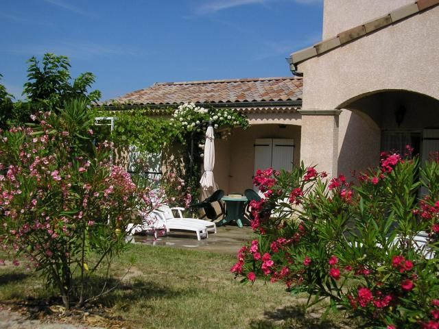 Rural stay for holidays in Ardèche
