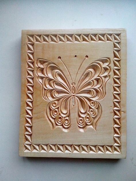 Константин Беляев chip carving designs ideas examples