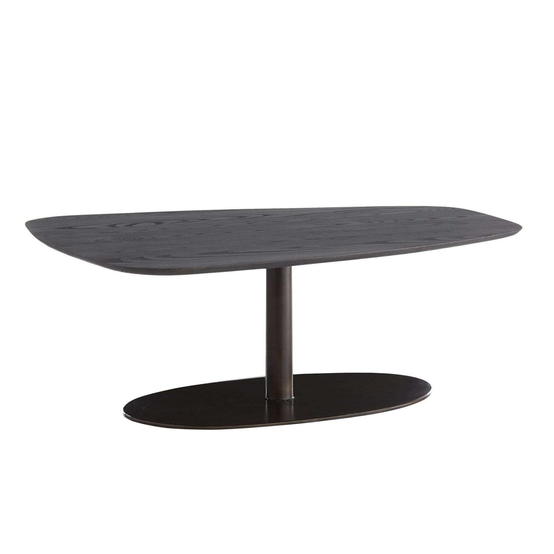 kenton large coffee table tables cocktail table pinterest