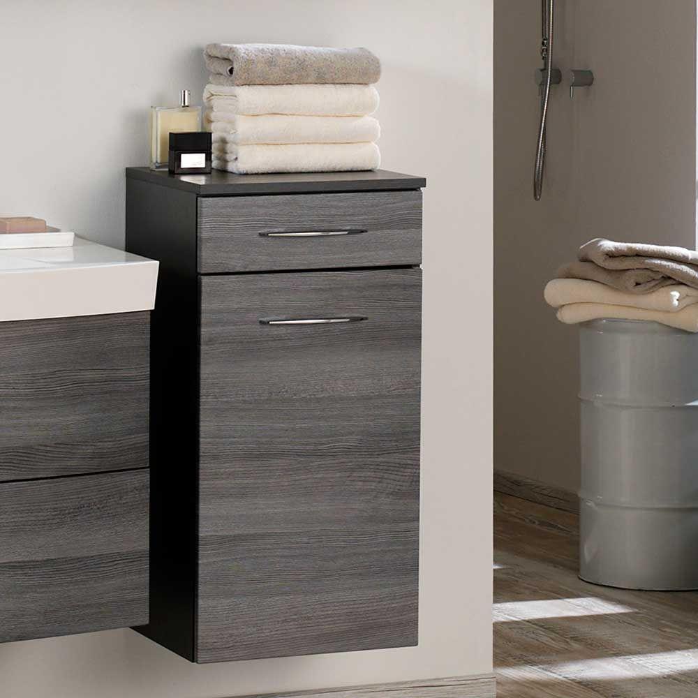 badezimmer unterschrank hängend höchst images oder bfdeaeadaacccddec