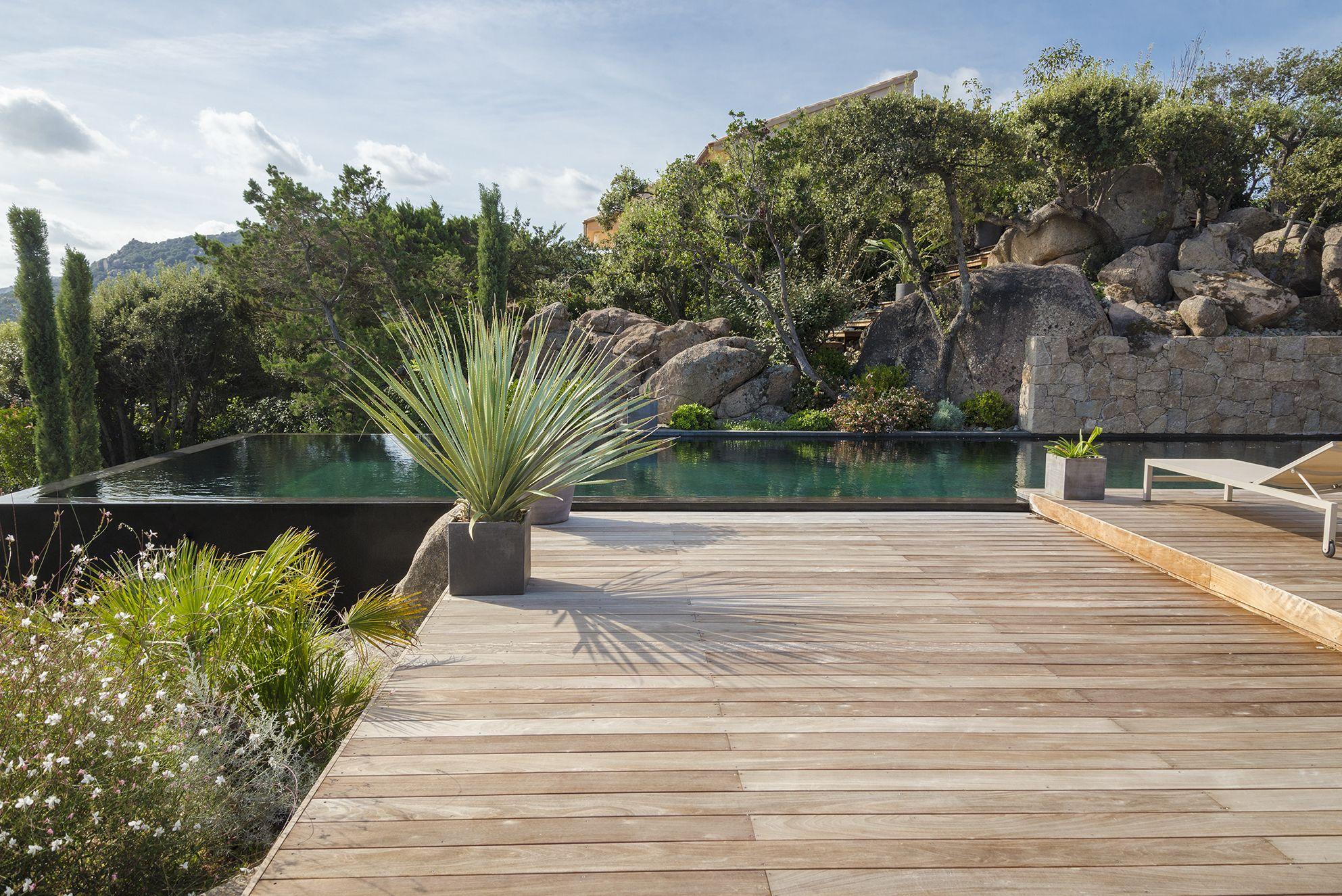 Constructeur Corse Du Sud Épinglé par kris sur maisons de rêve en 2020 | paysagiste