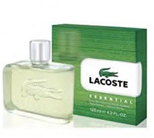 For Lacoste Sample Free Or Men Fragrance WomenSamples 6yYfgIb7v