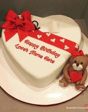 Birthday Cake Pics With Love BirthdayCakes httpsifttt2JjpLds