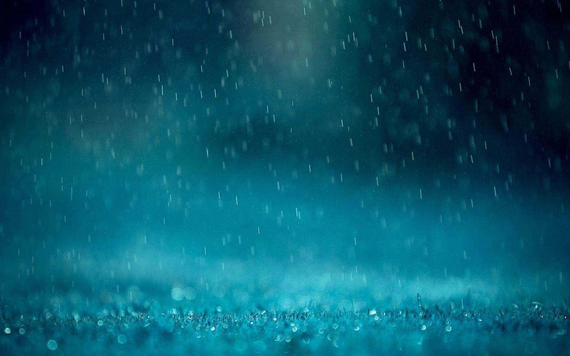 Hd wallpaper rain - Rain Wallpaper Youtube