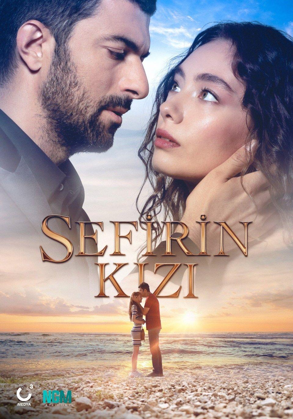 Sefirin Kizi 2 Bolum Izle 23 Aralik 2019 Tv Dizileri Izleme Drama