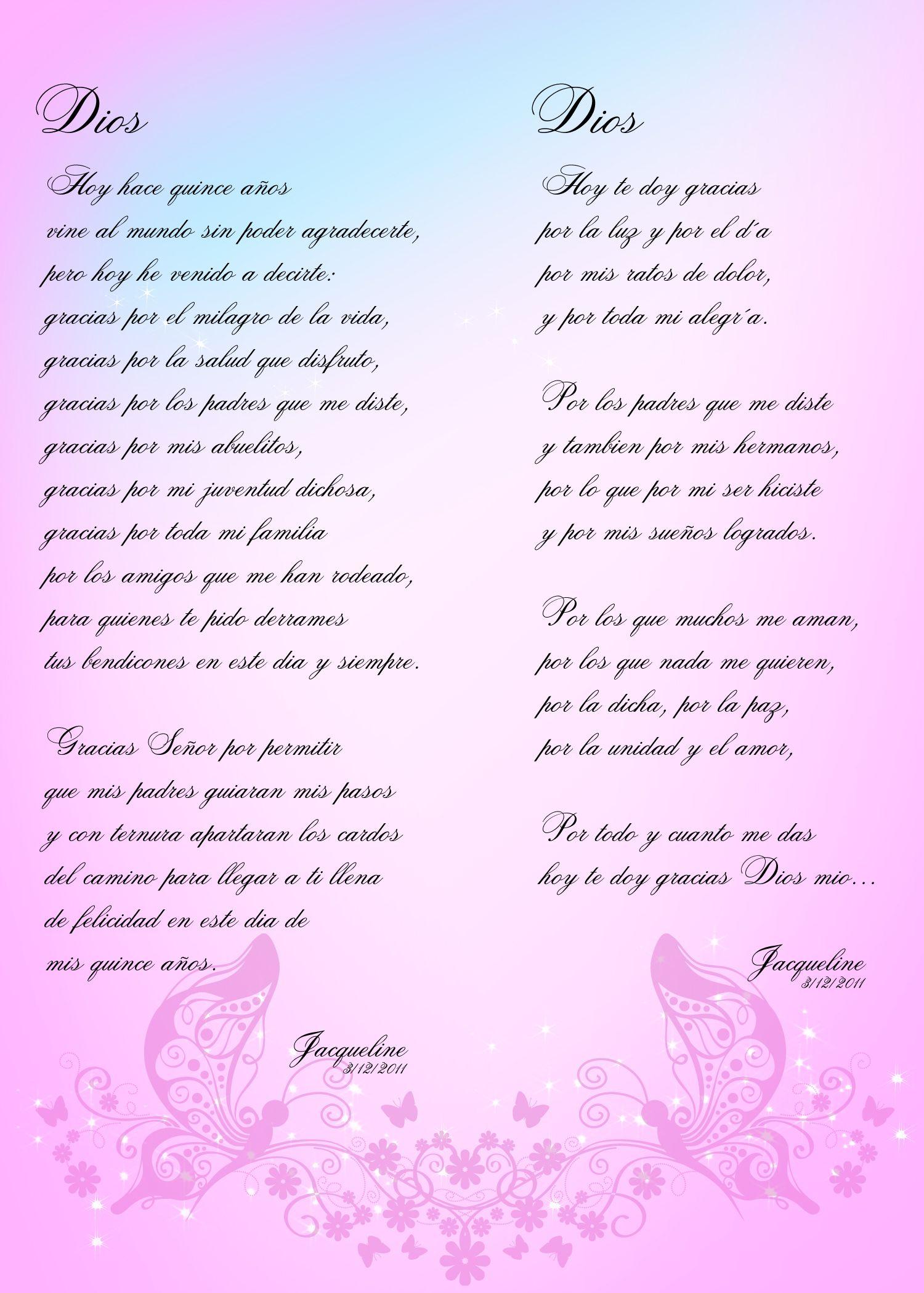 Por una mujer lyrics