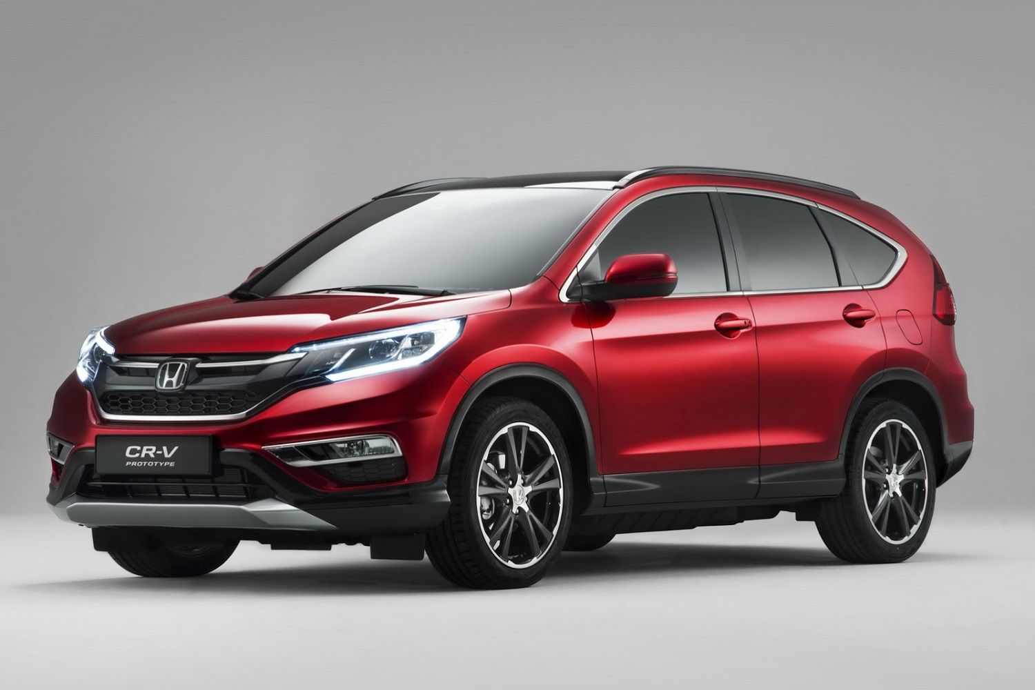 Honda Cr V Compact Crossover Suv For Sale Today You Can Get Great