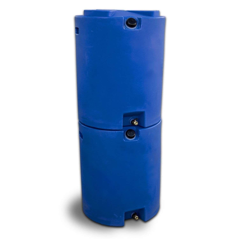 Wise Water Storage Tank 100 Gallons Water Storage Water Storage Tanks Storage Tank