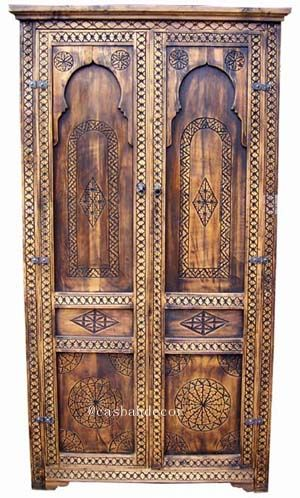 african style furniture. Google Image Result For Http://www.casbahdecor.com/prod_images_large/ · African FurnitureMoroccan Style Furniture A