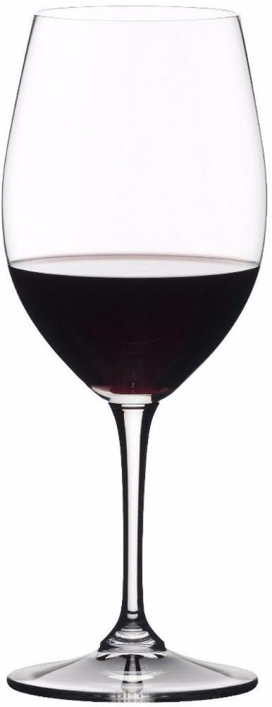 Large Bowl Wine Gles Interior Design Ideas