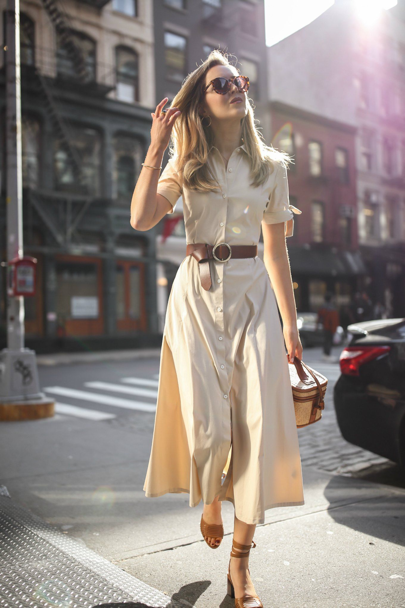 0baead983aac DAY 18: CASUAL FRIDAY | MEMORANDUM | NYC Fashion & Lifestyle Blog for the  Working Girl