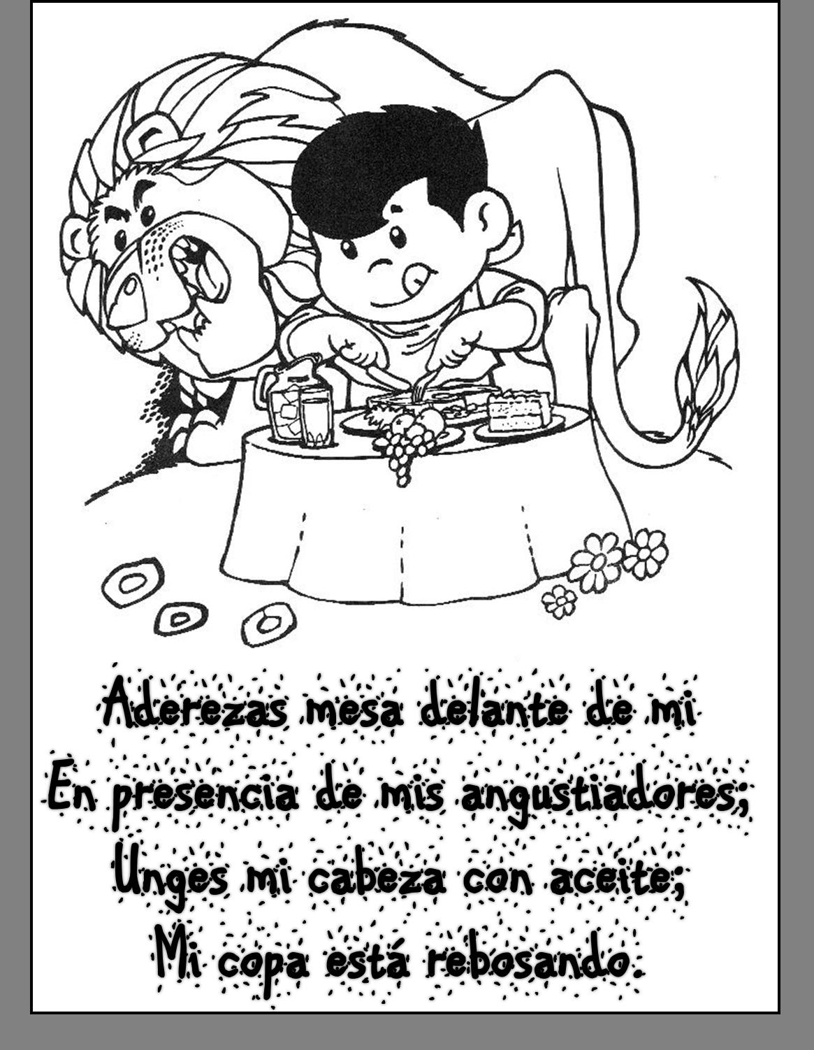 Pin de Katty Abarca Arcos en Biblia_Ideas Generales   Pinterest ...