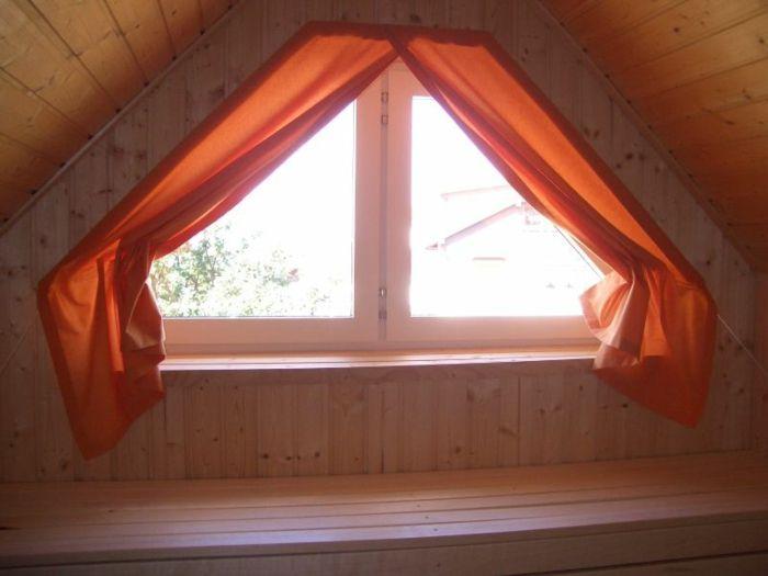 Finestre mobili ~ Oltre 25 fantastiche idee su finestre mansarda su pinterest