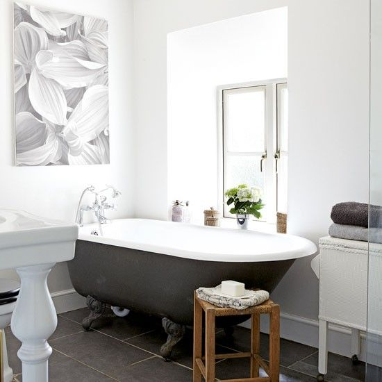 Be inspired by a country house in Norfolk   Norfolk, Country houses ...