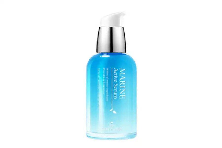Madre Labs, Serumdipity, Retinol Facial Serum, Rejuvenating Skin Care, 1 fl. oz.(pack of 2) Neutrogena Deep Clean Gentle Scrub, Oil Free 4.20 oz (8 Pack)